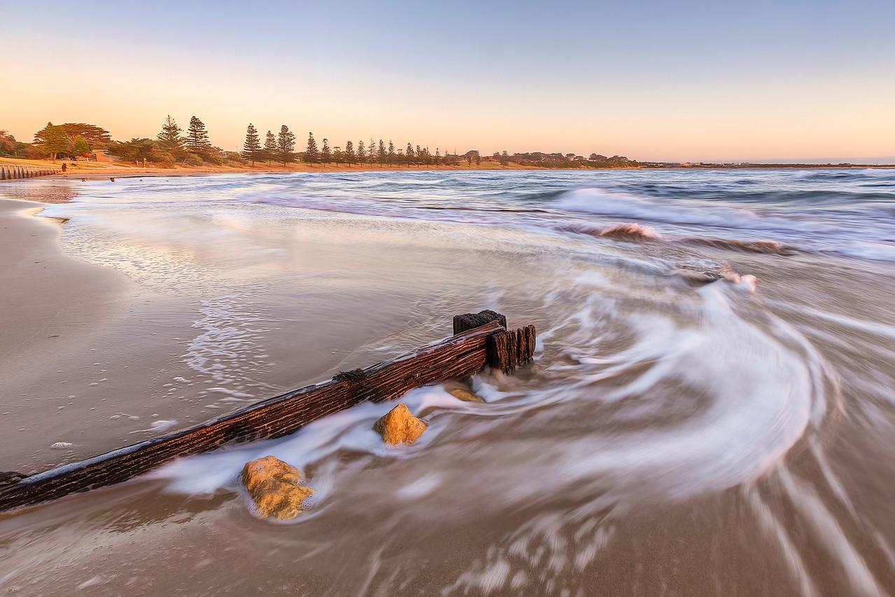 (2275) Torquay, Victoria, Australia