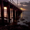 (0173) Point Lonsdale, Victoria, Australia