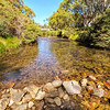 (2181) Thredbo, New South Wales, Australia
