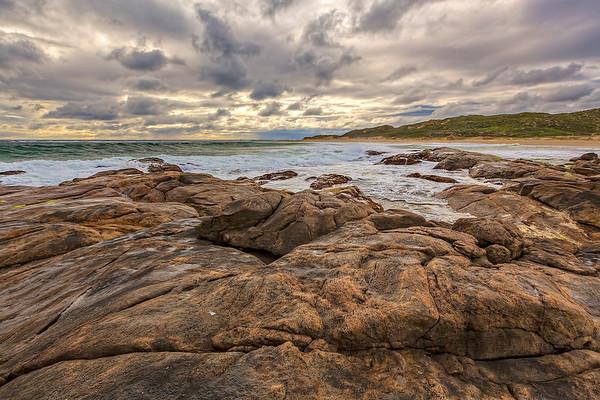 (2054) Margaret River, Western Australia, Australia