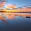 (1690) Anglesea, Victoria, Australia