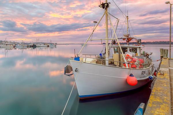 (2127) St Helens, Tasmania, Australia