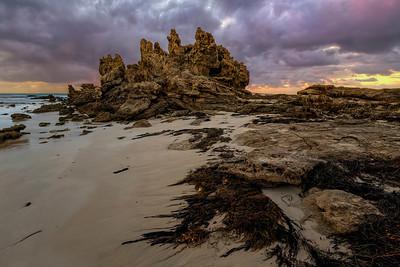 (2715) Point Roadknight, Victoria, Australia