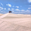 (0403) Lancelin, Western Australia, Australia