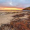 (2166) Barwon Heads, Victoria, Australia