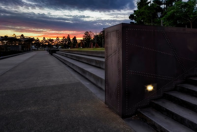 (2686) Geelong, Victoria, Australia