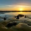 (2518) Bancoora Beach, Victoria, Australia