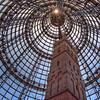 (0072) Melbourne, Victoria, Australia