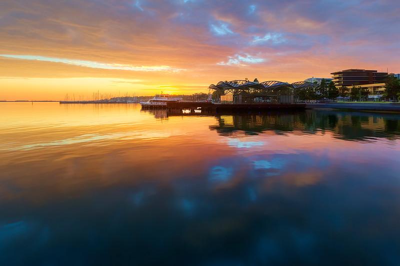 (2430) Geelong, Victoria, Australia