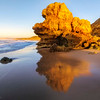 (2402) Rocky Point, Victoria, Australia