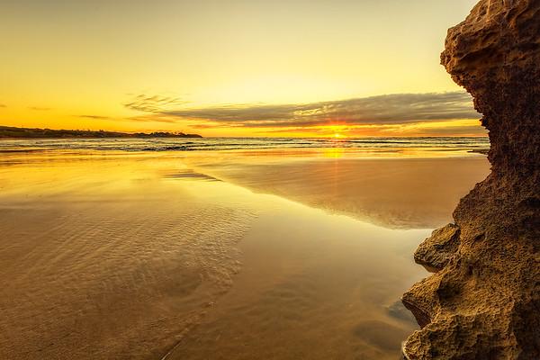 (2116) Torquay, Victoria, Australia