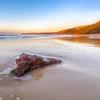 (2487) Addiscot Beach, Victoria, Australia