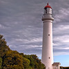 (0138) Aireys Inlet, Victoria, Australia