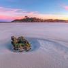 (1796) Anglesea, Victoria, Australia