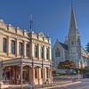 (0224) Oamaru, South Island, New Zealand