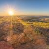 (1800) Broken Hill, New South Wales, Australia
