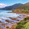 (2209) Great Ocean Road, Victoria, Australia