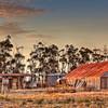 (0506) Winchelsea, Victoria, Australia