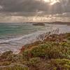 (0299) Bay of Islands, Victoria, Australia