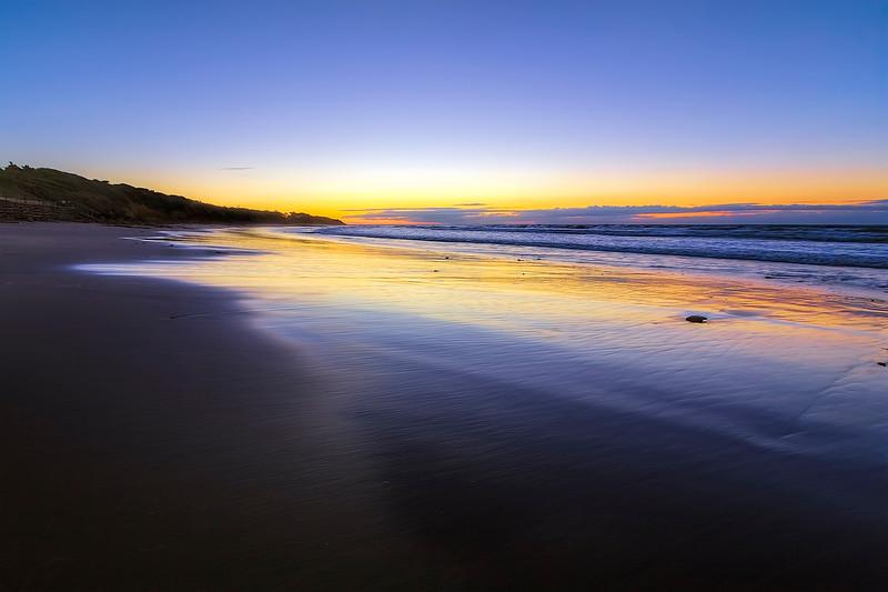 (2256) Torquay, Victoria, Australia