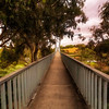 (2254) Geelong, Victoria, Australia