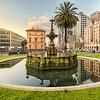 (1441) Melbourne, Victoria, Australia
