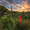 Aireys Inlet - Split Point Lighthouse