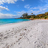 (1711) Binalong Bay, Tasmania, Australia