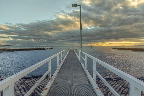 (2547) Portarlington, Victoria, Australia