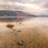 (1186) Loch Lomond, Scotland