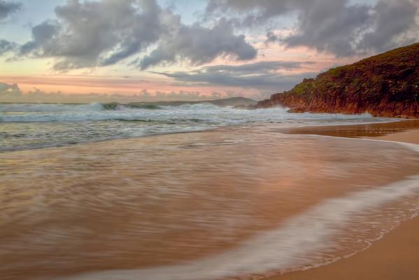 (0247) Port Stephens, New South Wales, Australia
