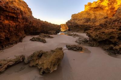 (2682) Rocky Point, Victoria, Australia
