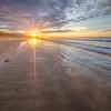 (1060) Anglesea, Victoria, Australia