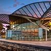 (0088) Geelong, Victoria, Australia
