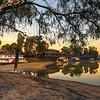 (2332) Echuca, Victoria, Australia