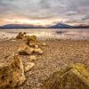 (1162) Loch Lomond, Scotland