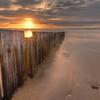 (0917) Zeally Bay, Victoria, Australia