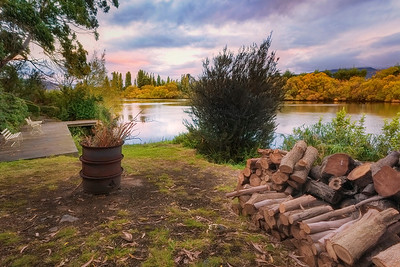 (2679) New Norfolk, Tasmania, Australia