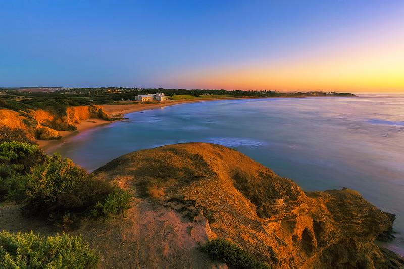 (2378) Torquay, Victoria, Australia