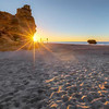 (2466) Aireys Inlet, Victoria, Australia