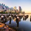 (2334) Docklands, Victoria, Australia