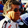 "Arrivaderci Mario - Mario Andretti's last IndyCar race (Laguna Seca - Monterey, CA - Oct. 9, 1994). Click here for more like this: <a href=""http://coastarlight.smugmug.com/Sports"">http://coastarlight.smugmug.com/Sports</a><br /> © Brandon Lingle"