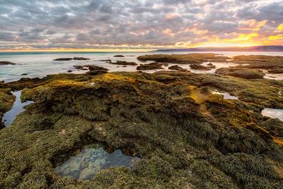 (Image#3423) Aireys Inlet, Victoria, Australia