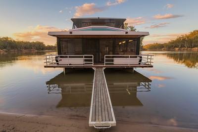(2657) Echuca, Victoria, Australia