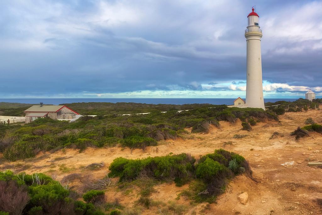 (2243) Cape Nelson, Victoria, Australia