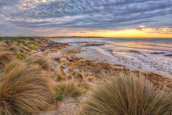 0856 - Point Impossible, Victoria, Australia