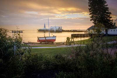 (Image#3486) Geelong, Victoria, Australia