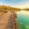 (2070) Anglesea, Victoria, Australia