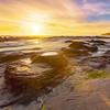 (2308) Kennet River, Victoria, Australia