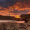 (0190) Aireys Inlet, Victoria, Australia